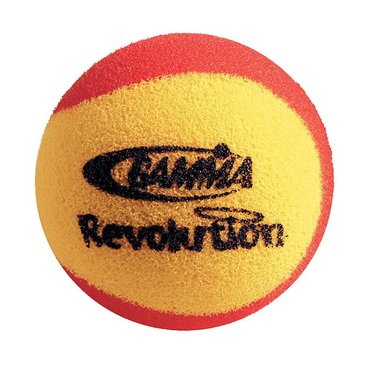 Gamma Revolution Foam Training Ball 12 Pack