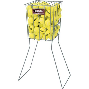Gamma Whopper 140 Ball Hopper