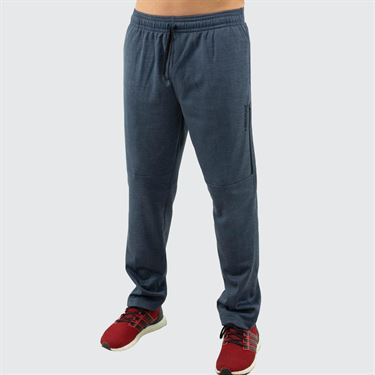 Head Pant Mens Cool Grey Heather HEM173PA17 R135û