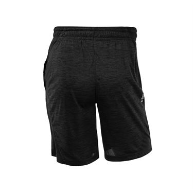 Head Fire Starter Short - Black Heather