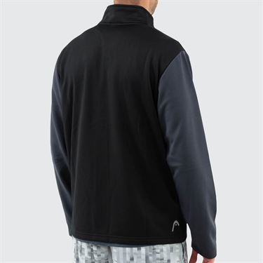 Head Champ Full Zip Jacket