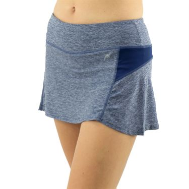 Head Fresh Skirt Womens Medieval Blue HEW191SD04 R237