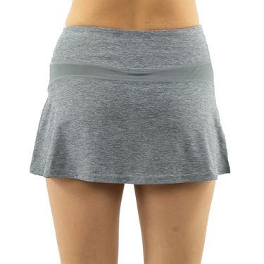 Head Fresh Skirt Womens Quiet Shade HEW191SD04 R485