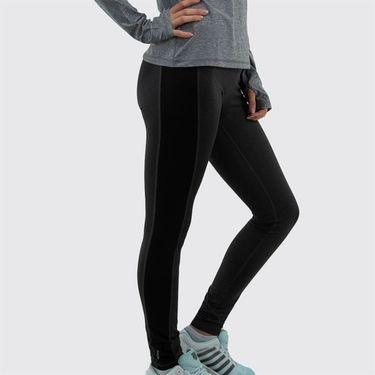 Head Essentials High Rise Legging