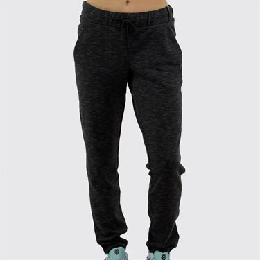 Head Pant Womens Black Heather HEW193PA06 R143û