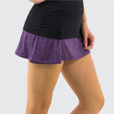 Head Fresh Mesh Skirt - FINAL SALE