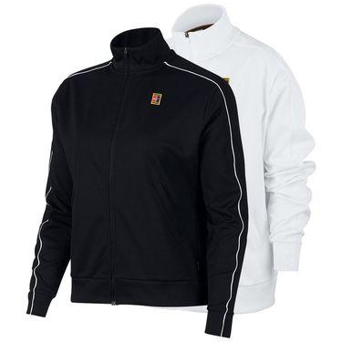 Nike Court Warm Up Jacket