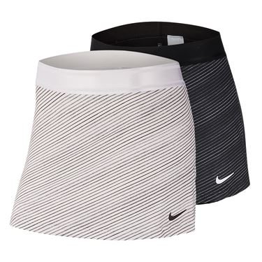 Nike Court Skirt Womens Holiday 19