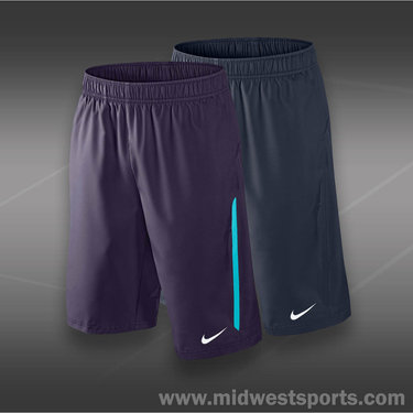 Nike Boys NET Short