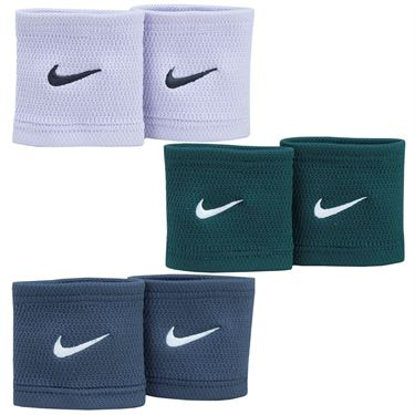 Nike Core Stealth Wristbands
