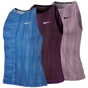 Nike Court Tank Womens Holiday 19
