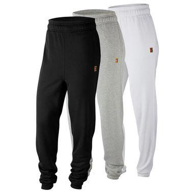Nike Court Heritage Pant