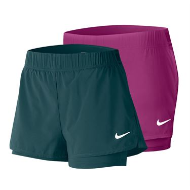 Nike Court Flex Short Holiday 20