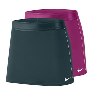 Nike Court Dry Skirt Holiday 20