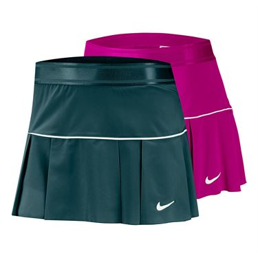 Nike Court Victory Skirt Holiday 20