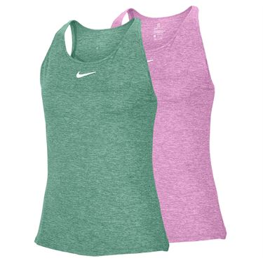 Nike Court Elevated Dry Tank YR Ho20