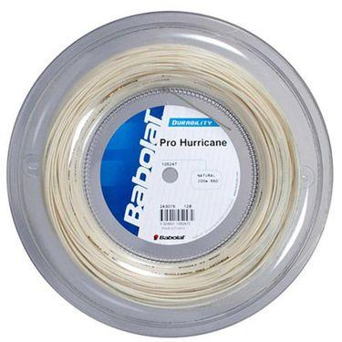 Babolat Pro Hurricane 16G Tennis String REEL