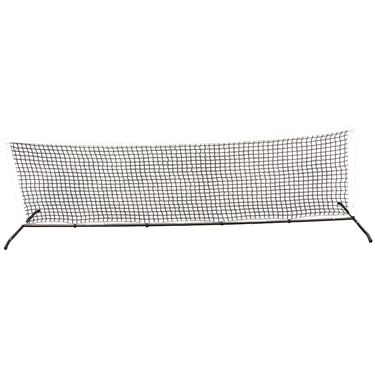 Tourna 10 Foot Kids Net