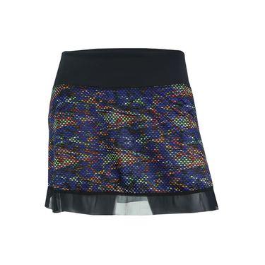 Tonic Felixe 13 Inch Skirt - Kaleidoscope