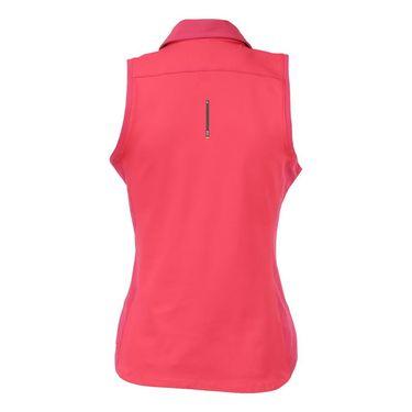 Lole Clarissa Golf Top - Pink