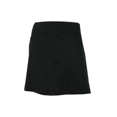 Lole Brooke Golf Skirt - Black