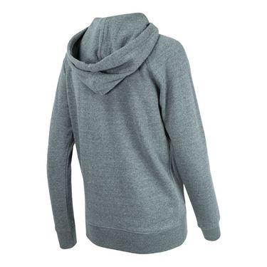 Fila Vintage Pullover Sweatshirt - Varsity Heather