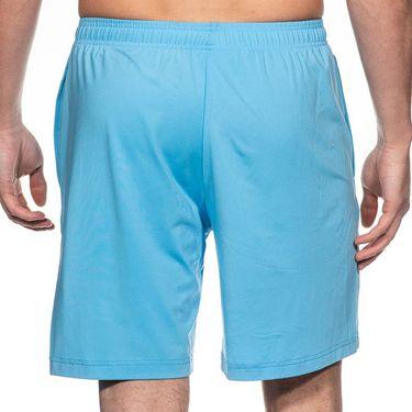 Athletic DNA Legacy Knit Short - Blue