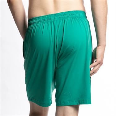 Athletic DNA Legacy Knit Short Mens Spearmint M319 57