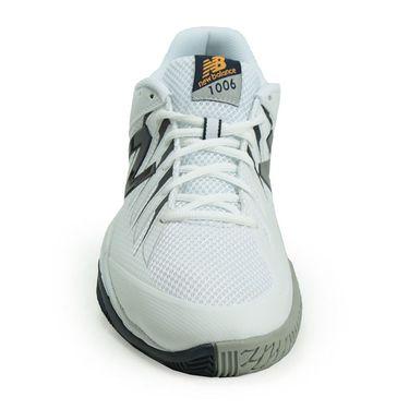 New Balance 1006 (2E) Mens Tennis Shoe