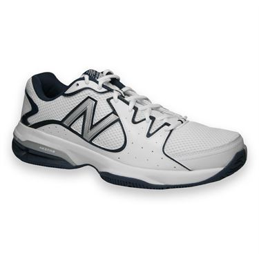 New Balance MC786WN (2E) Mens Tennis Shoe