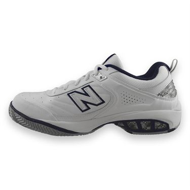 New Balance MC806W (D) Mens Tennis Shoes