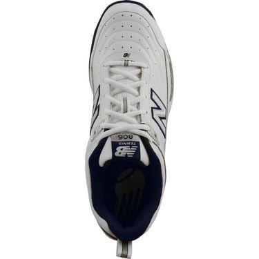 New Balance MC 806W (4E) Men's Tennis