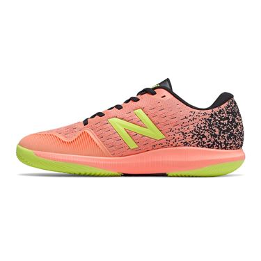 New Balance 996v4 (D) Mens Tennis Shoe