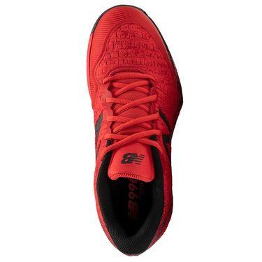 New Balance 996v4 LE (2E) Mens Tennis Shoe