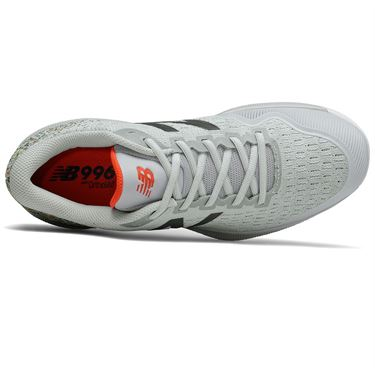 New Balance 996v4 (2E) Mens Tennis Shoe
