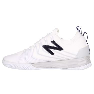 New Balance Fresh Foam LAV (2E) Mens Tennis Shoe