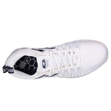 New Balance Fresh Foam LAV (D) Mens Tennis Shoe