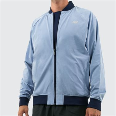 New Balance Slambray Reversible Jacket - Slambray