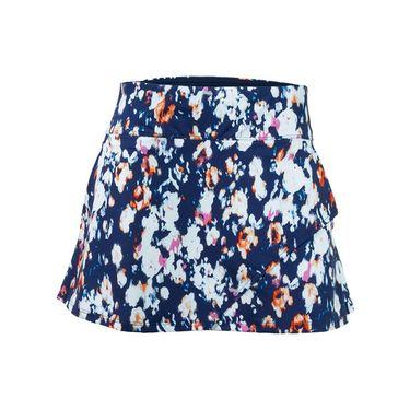 Eleven Monet Modern 14 Inch Fly Skirt - Monet Modern