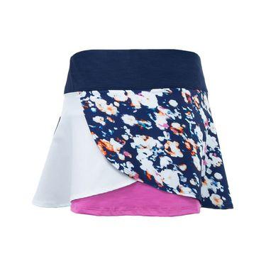 Eleven Monet Modern 13 Inch Encase Skirt - Monet Modern