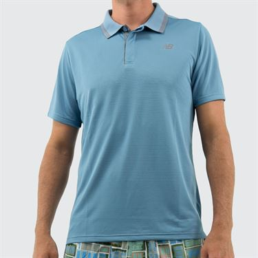 Men's New Balance Tennis Apparel