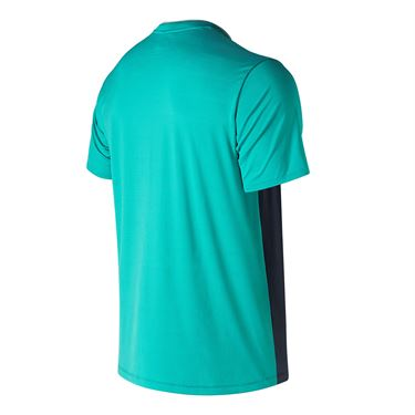 New Balance Tournament Shirt - Australian Open