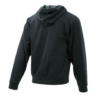 Midwest Sports Sweatshirt - Grey