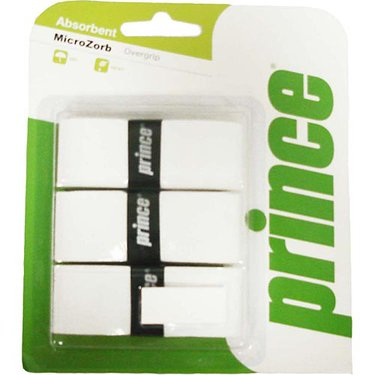 prince-microzorb-tennis-overgrip