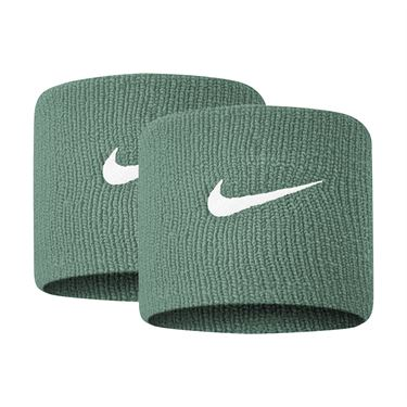 nike-premier-wristbands-olive-green