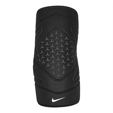Nike Pro Elbow Sleeve 3.0 Black/White N1000676 010