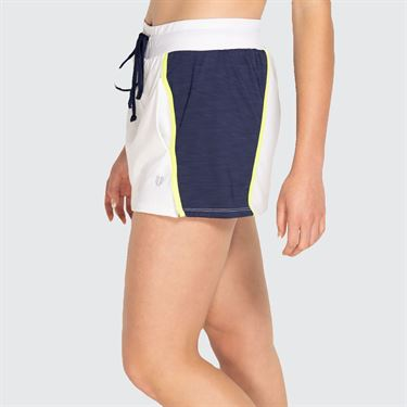 Eleven Neon Dreams Mirror 13 inch Skirt