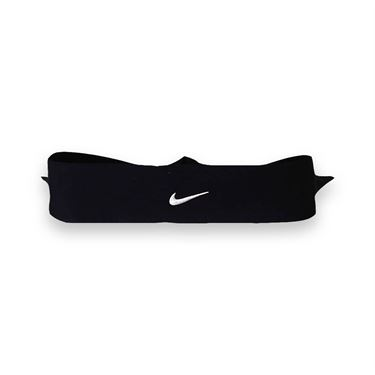 Nike Dri Fit Head Tie 2.0-Black