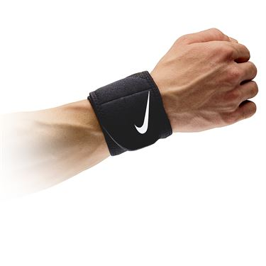 Nike Pro Combat Wrist Wrap