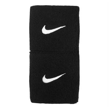 Nike Swoosh Singlewide Wristbands NNN04-010OS